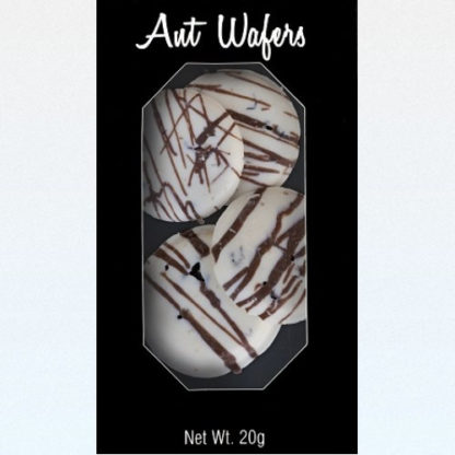 Ant Wafers